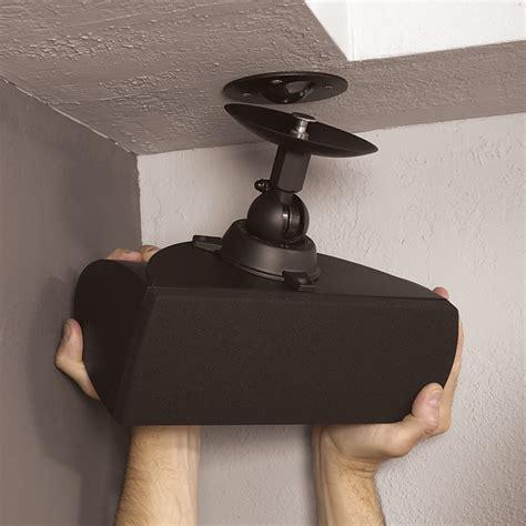china drop ceiling mount 120140b 40 lb black