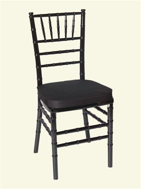 Chair Rental Chicago by Chair Rental In Chicago Area And Suburbs