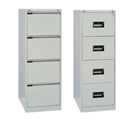 file cabinet racks product range