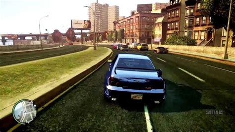 Up Ultra Max 55 by Grand Theft Auto Iv Maximum Graphics Repack Nvidia Gtx