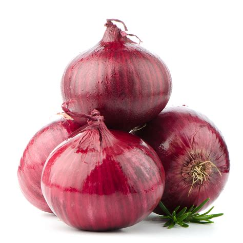 onion to pt i have an onion allergy i am not kidding you