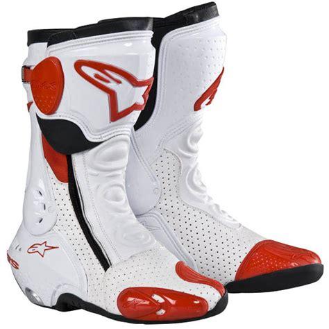 suzuki riding boots riding boots suzuki gsx r motorcycle forums gixxer com