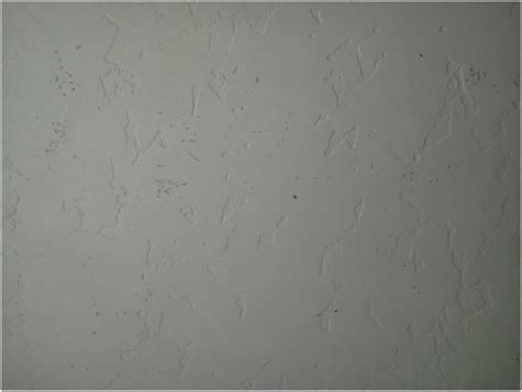Pacific Drywall & Painting, Inc.   Services