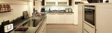 Kitchen Manager Essex Modern Kitchens Essex German Kitchens Colchester Fitted