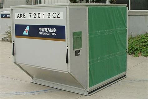 refrigerated air freight containers buy refrigerated air