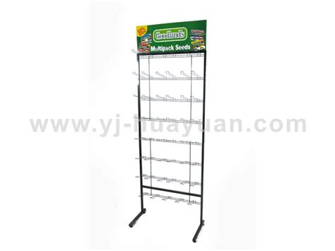 The Shelf Item by Yangjiang Huayuan Enterprise Co Ltd