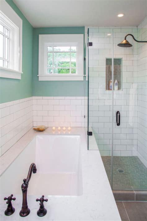farmhouse bathroom ideas  small space homecantukcom