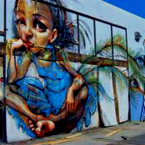 street art graffiti artists