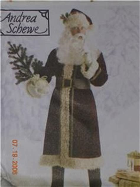 pattern for father christmas costume 1000 images about santa patterns on pinterest santa
