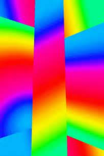 color animation rainbow gif find on giphy