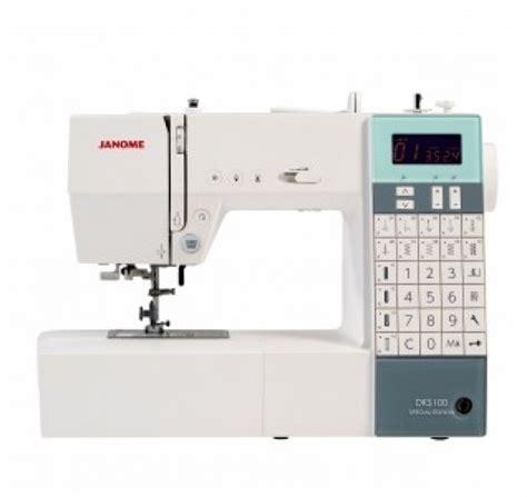 janome pattern download janome dks100 free sewing giveaways sew magazine