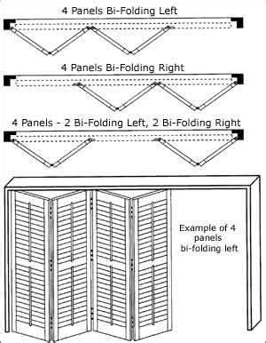 vitrage tegen muggen 25 beste idee 235 n over veranda raambekleding op pinterest