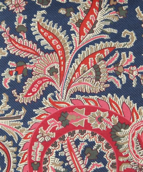 pattern paper buy online india felix raison a some serious paisley love paisley