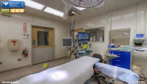 Bridgeport Hospital Detox by Here S A Sling Of Our Work Circlescapes