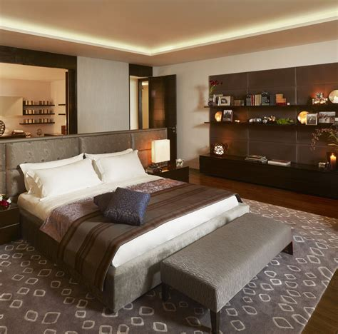 bangkok appartments luxury apartment in bangkok thailand for sale the residences at the st regis