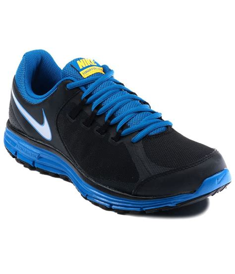 sport shoes nike lunarforever3 running sports shoes price in india