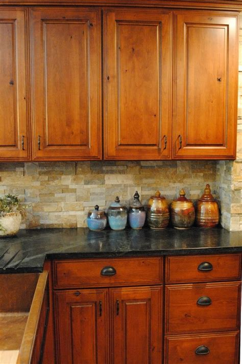 cabinets knotty alder kitchen alder pinterest 8 best knotty alder cabinets images on pinterest knotty