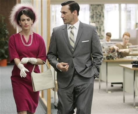 mad men style a look at 1960 s decor mad men man office and film and fashion the 1960s mad men a single man soeur