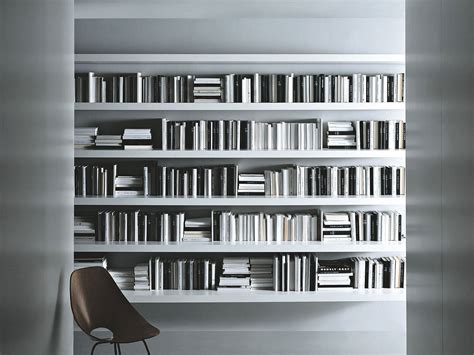 library bookcase wall unit restoration hardware home office library design ideas on wall astounding flat