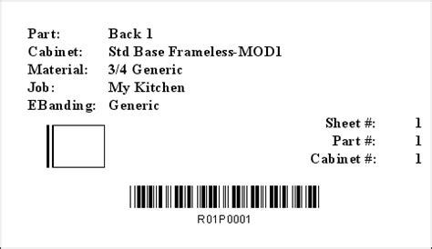 Label Barcode Industri 2x4 50cmx100cm 1 printing