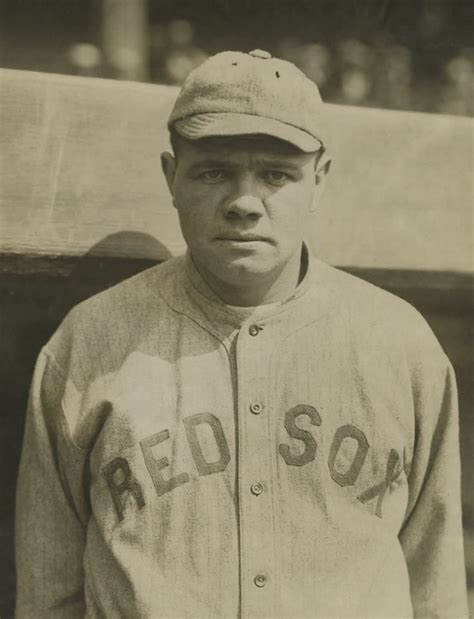 babe ruth biography for students babe ruth was born on february 6 1895 george herman