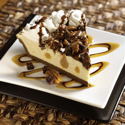 edwards  desserts win blue ribbons  national pie championship