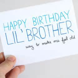 1000 brother birthday quotes on pinterest birthday