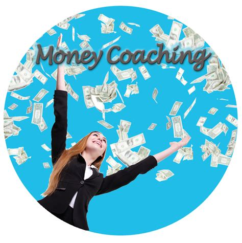 money couch lynn telford sahl certified money coach cmc 169 m a