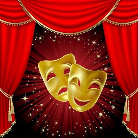 imagenes infantiles teatro taller de teatro