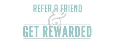 refer a friend program for planners inkwell press