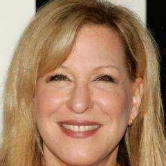 adele goldberg biography top 25 quotes by bette midler of 170 a z quotes