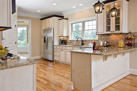 Marsh Kitchen Cabinets 17 Best Images About Marsh Kitchens And Cabinets On Bathroom Remodeling Arches And