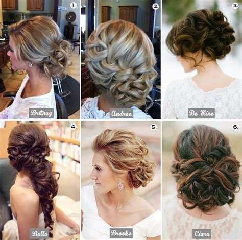 Wedding Updo Hairstyles Book by Hair And Makeup By Steph E Book Updos Updo And Weddings