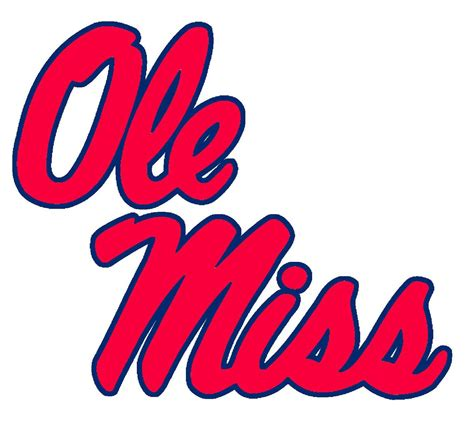 Ole Miss It Help Desk by Local Students Receive Ole Miss Honors Thecabin Net