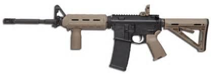 colt m4 carbine 5 56mm