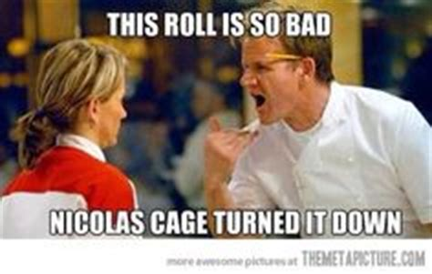 Hell S Kitchen Memes Español 1000 Ideas About Hells Kitchen Meme On