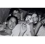 Christy Turlington Photo 84 Of 943 Pics Wallpaper