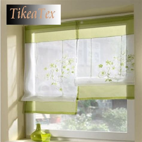 kitchen window blinds reviews shopping kitchen