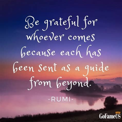 Quotes By Rumi About Friendship 100 top rumi quotes on friendship and