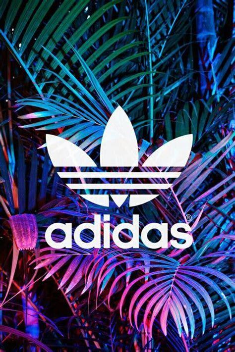 adidas wallpaper pinterest adidas and bakgrunder on pinterest