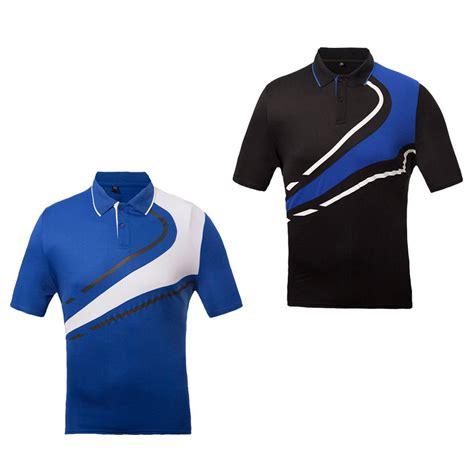 Polo T Shirt Design Ideas by Polo T Shirt Design Ideas Images