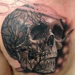 the best skull tattoos gallery 2 tattoo designs
