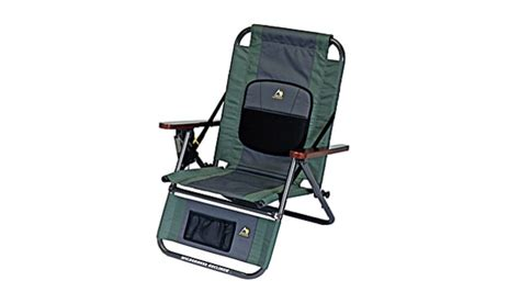 gci outdoor wilderness recliner chair gci outdoor wilderness recliner the best beach loungers