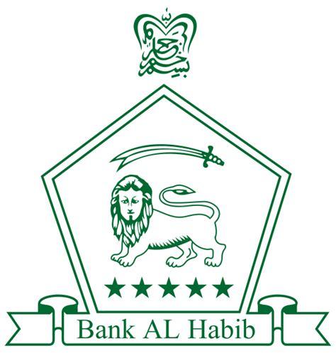 File Bankalhabiblogo Svg