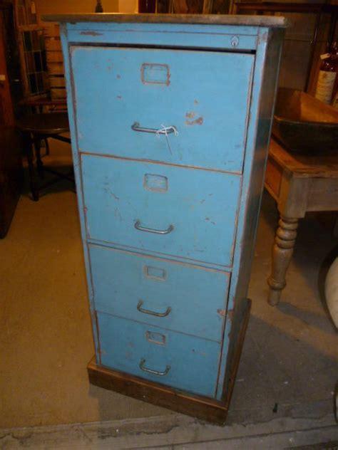 File Cabinets: glamorous retro file cabinet Vintage
