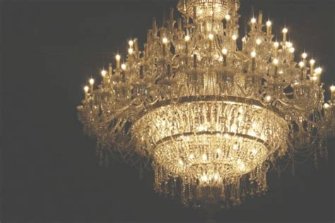 Best Chandeliers In The World 45 Photo Of Expensive Chandeliers