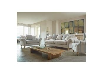 sofas solihull 3 best furniture shops in solihull uk top picks march 2018
