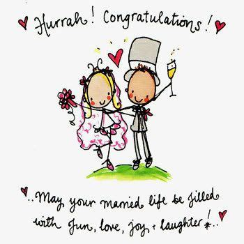 congratulations they re engaged a parent s guide to wedding planning a parent s guide to wedding planning books 25 best wedding congratulations quotes on