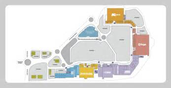 deptford mall new jersey floor plan shopping mall friv cell analogy to a mall thinglink