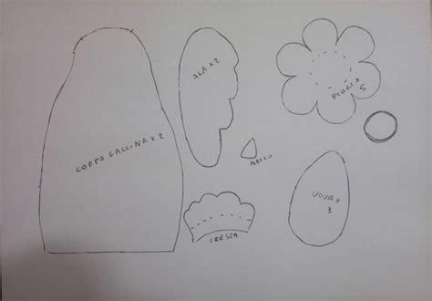 fiori di pannolenci fai da te decorazioni pasquali fai da te pannolenci manifantasia